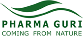 pharma guri - coming from nature